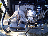 r100gs_engine